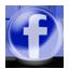 zum Facebook Profil