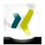 zum XING Profil